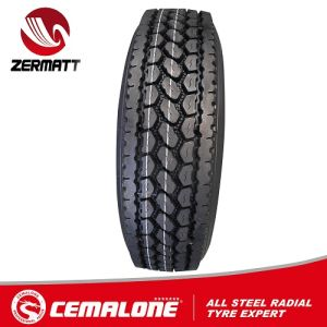 Top Value New Pattern Bus Tyres Inner Tube 11r24.5 pictures & photos