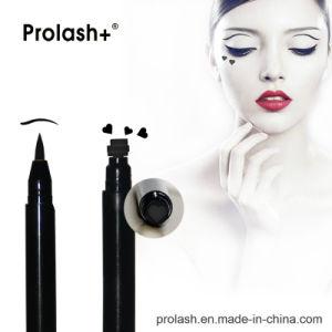 Long Lasting Liquid Eyeliner Black OEM Private Label Eyeliner pictures & photos