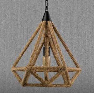 Retro Industry Pendant Light/Nordic Creative Pendant Lamp pictures & photos