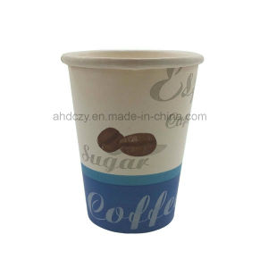 Factory Direct Sale 10oz Paper Cup Printer for Coffee pictures & photos