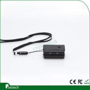 Loco/ Hico Card Reader Mini300/Mini400/Mini 4b pictures & photos