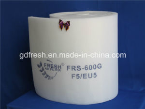 Ceiling Filter for Car Painting Room/Painting Booth/Spray Booth pictures & photos