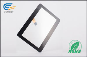 "Ckingway Hot Sell 7"" in Industry Security, Medical and Car Being Touch Panel pictures & photos"