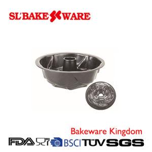 Bundfrom Pan Carbon Steel Nonstick Bakeware (SL BAKEWARE)