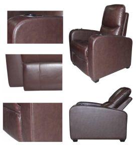 Single Actuator Lift Chair Modern (D08-B) pictures & photos