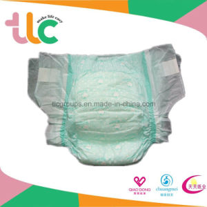 Golden Supplier and Manufacture of Hygiene Baby Diapers