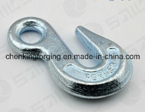 Forged Hook pictures & photos