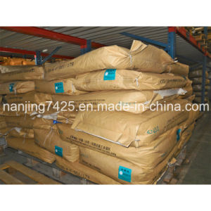 S-40V Chloroprene Rubber in Storage for Chemcial Industry pictures & photos