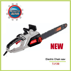 "14""/16""/18"" Electric Chain Saw pictures & photos"