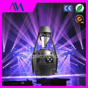 Philip 2r Moving Head Scan Lighting