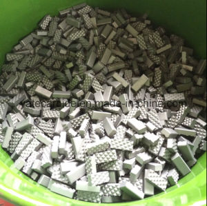 Tungsten Carbide Insert for Grip Chuck pictures & photos