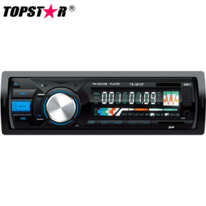 Fixed Panel Car MP3 Player High Power pictures & photos