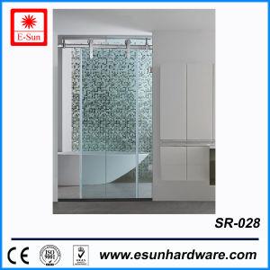 Hot Designs Shower Room Hardware (SR-028) pictures & photos