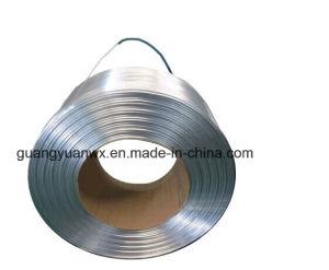 Aluminium Material Coil Tube 3003 O pictures & photos