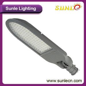 Residential Street Light Manufacturer, 90W LED Street Light (SLRR19) pictures & photos