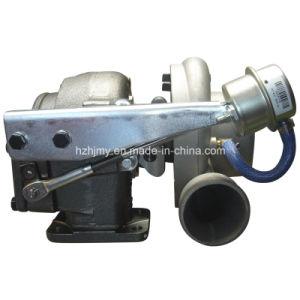 65.09100-7192 D1046ti Korea Doosan Engine Turbo Charger pictures & photos