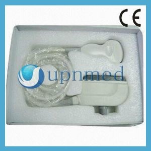 Philips HD3 C5-2 Abdominal Ultrasound Probe pictures & photos