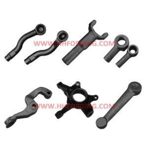 OEM Premium Quality Forging Auto Steering Parts pictures & photos