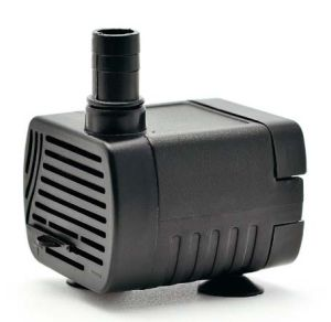 Peaktop Micro Aquarium Pump pictures & photos