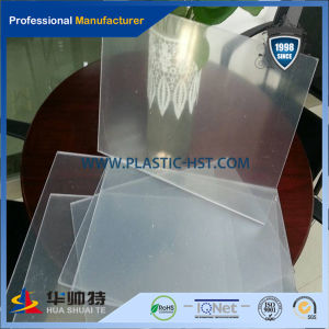 Advertising and Engineering Acrylic Sheet pictures & photos