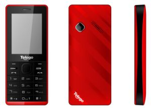 2.4inch 240*320 Feature Phone Model T30 pictures & photos