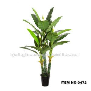 New Design Artificial Tree Wholesale 0472