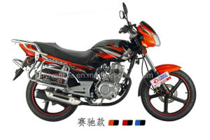 Leader Motor Bike Chopper Bike pictures & photos