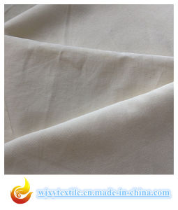 Tencel Cotton Fabric for Coat (XY-T20150041C) pictures & photos