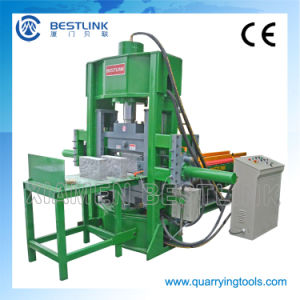 2015 New Stone Marble Granite Processing Machine with CE pictures & photos