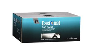 Easicoat E5 Car Paint (EC-5C57) pictures & photos