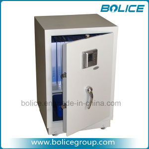 Office Digital Fingerprint File Security Safe pictures & photos