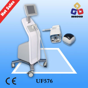Best Choice Beauty Equipment Cellulite Reduction Liposonix Ultrasonic Liposuction pictures & photos