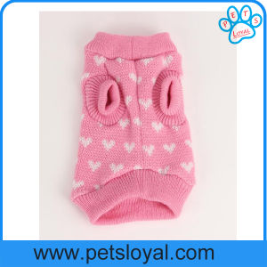 Manufacturer Pet Accessories Dog Clothing Coat, Pets Clothes pictures & photos
