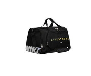 Best Sale Cylinder Duffel Bag with High Quality pictures & photos
