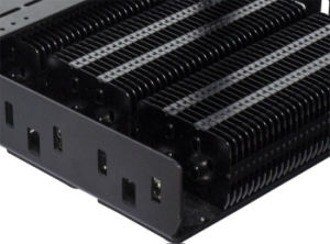 New Arrival IP65 Waterproof Industrial Samsung 400W LED Flood Light pictures & photos