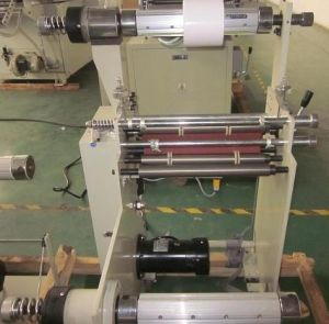 Logo Label Die Cutting Machine Price pictures & photos