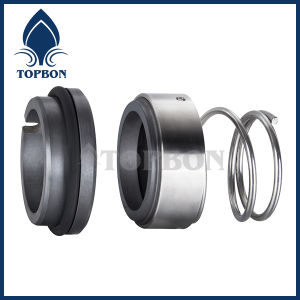 O-Ring Mechanical Seals Tb80d