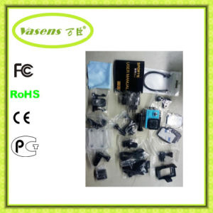 Most Popul Camera Action Camera pictures & photos