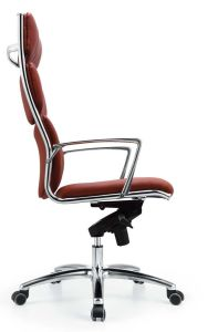 Emas Chair Metal Chair Modern Chair Task Chair pictures & photos