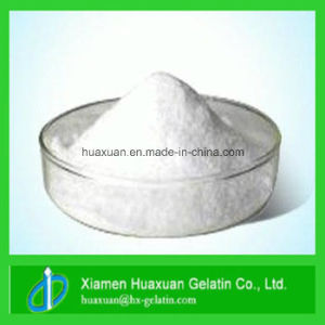 Made in China Wholesale Good Quality Collagen pictures & photos