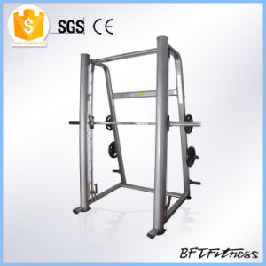 Combo Smith Machine, Exercise Smith Gym Equipment Malaysia (BFT-3027) pictures & photos