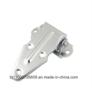 CNC Machining Door Stamping Parts, Hinges and Bolts pictures & photos