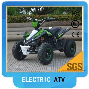 ATV pictures & photos