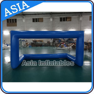 Factory Outlet Inflatable Pool Goal for Sport pictures & photos