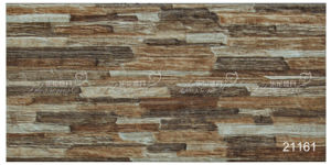 Ceramic Natural Stone Exterior Wall Tile (200X400mm) pictures & photos