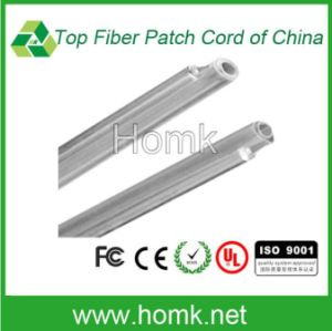 Optic Fiber Cable Splicing Protection Tube pictures & photos