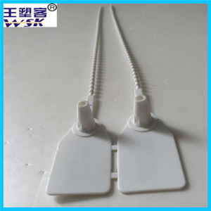 Plastic Wire Seal for Container & Truck (PP) pictures & photos