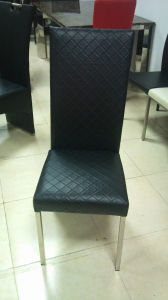 Modern Design Dining Chair (CY-119) pictures & photos