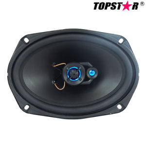 6X9′′ High Stronge Power Car Speaker Audio Loud Subwoofer Speaker pictures & photos