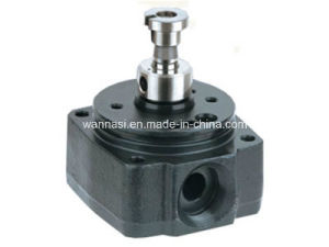 1468334327 Diesel Fuel Injection Pump Rotor Head pictures & photos